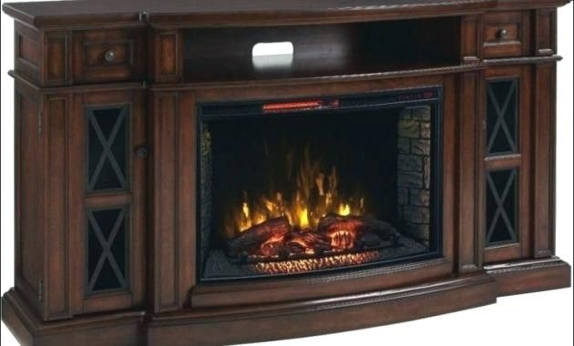 Home Depot Tv Stand With Fireplace Cute Home Depot Electric