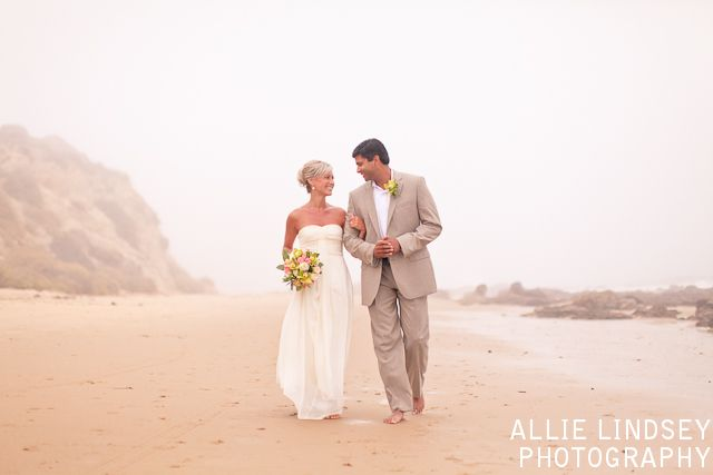 Beach Vow Renewal Ceremony: 154 Best Wedding Vow Renewal Images On Pinterest