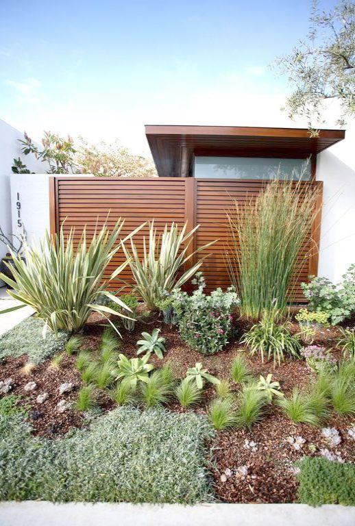Landscape Gardening Jobs Essex During Landscape Gardening Jobs In Fife Front Yard Garden Design Front Yard Landscaping Design Front Yard Landscaping