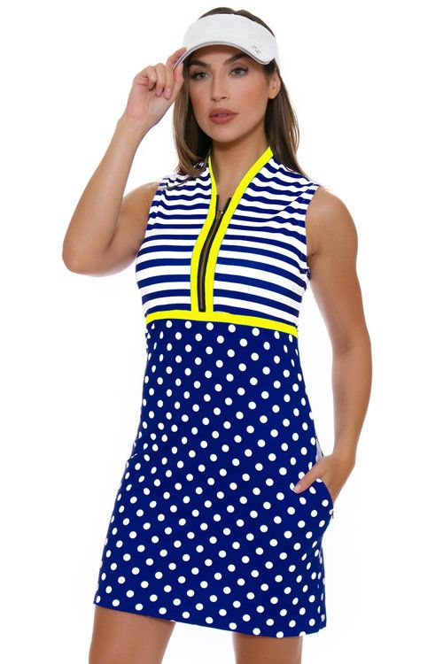 The Women's activewear superstore with over 75 stylish brands for womens golf apparel, ladies tennis clothing and women's workout clothes.