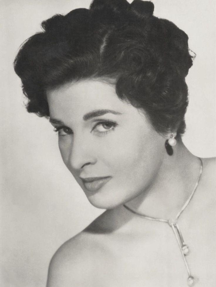 Video Ass Silvana Pampanini (born 1925)  nudes (17 photos), Twitter, legs