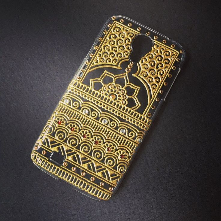 Mehndi Hands With Mobile : Best phone cases images on pinterest one direction