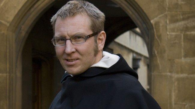 Martin  Luther  og  reformasjonen  sett  frå  katolsk  perspektiv