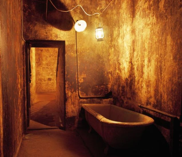 1000+ Images About Asylums On Pinterest
