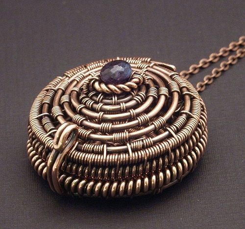 1000 images about wirelocket on pinterest terry o 39 quinn for Terry pool design jewelry
