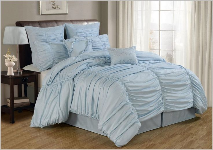 Toile Bedding: 25+ Best Ideas About Toile Bedding On Pinterest