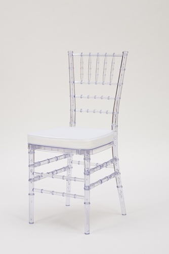 18 best images about Acrylic Chiavari Chair on Pinterest
