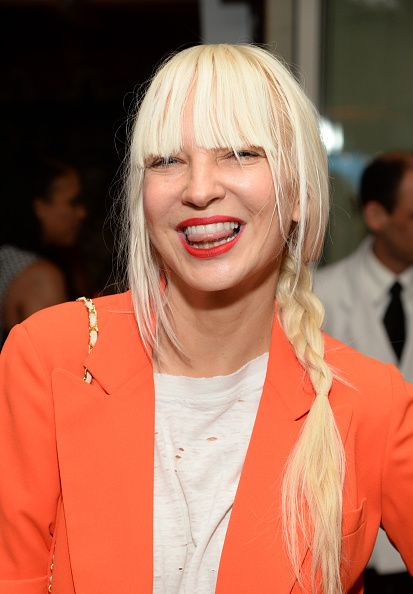 Sia Kate Isobelle Furler was born on 18 December 1975 in Adelaide, South Australia. Description from boomsbeat.com. I searched for this on bing.com/images