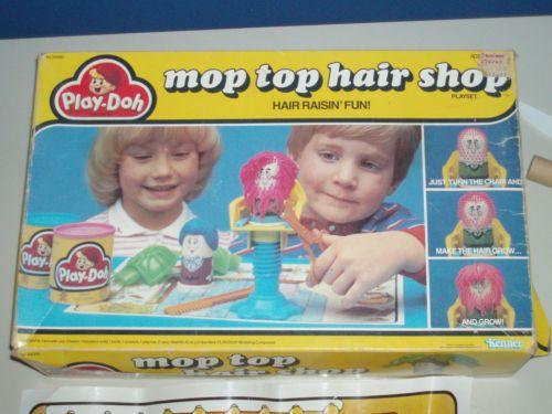 barber shop play