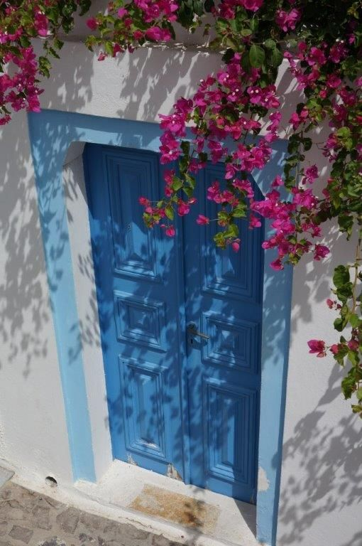 SANTORIN by #GroupeSeemore