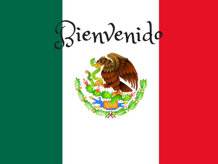 mexico flag - Free Large Images RANDOM!!!!! Pinterest Mexico flag - copy translate mexican birth certificate