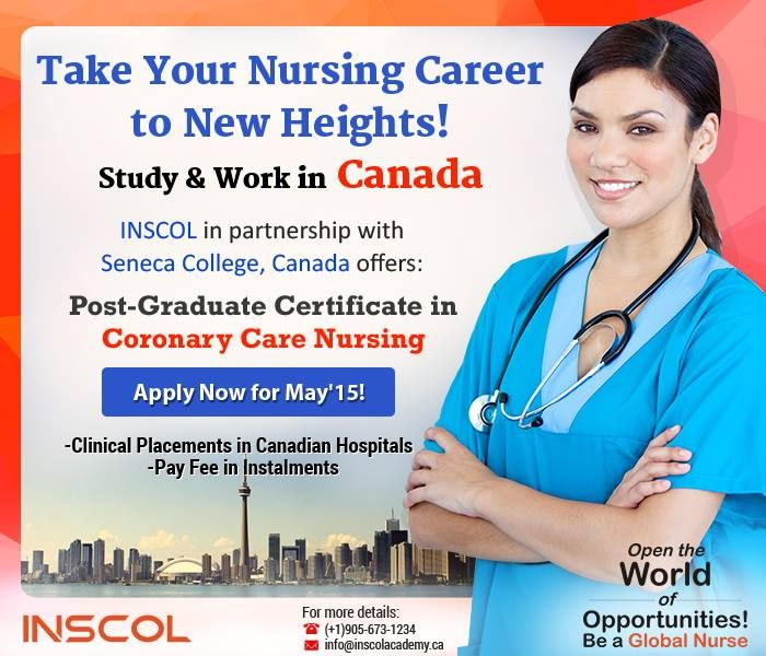 19 Scholarships in Canada | Admission Table – Your Study ...