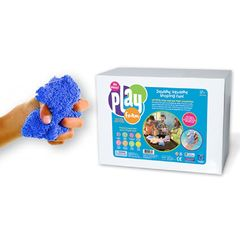 PLAYFOAM ASSORTIMENTO SCUOLA NM - EI-9268