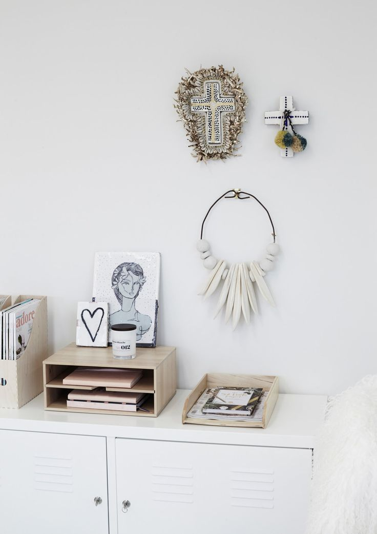14 best Home Office Style images on Pinterest Work office spaces