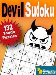 Image result for sudoku master 7 x7 page 84