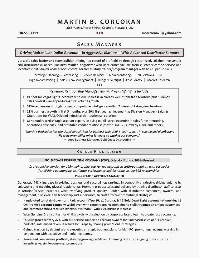 74 Awesome Photos Of Resume Examples for Photographer Resume