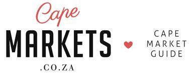 Cape Markets - Cape Market Guide