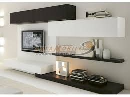 Image result for mobila living apartament