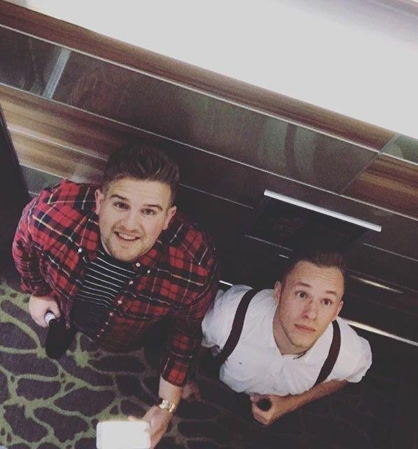 10 Best Sorry Bro Ben And Elliot Images On Pinterest -7294