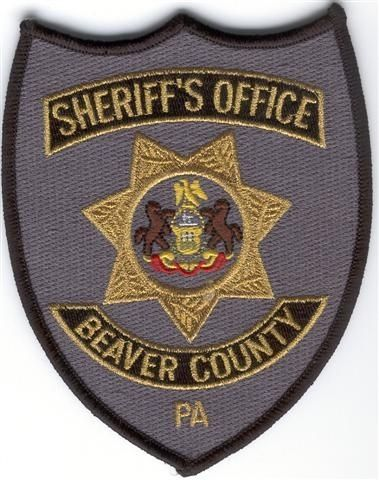 216 best Beaver County, Pa images on Pinterest ...
