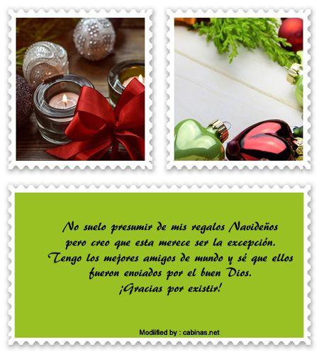 bonitas palabras de Navidad para muro de facebook,descargar bonitos pensamientos para Navidad : http://www.cabinas.net/mensajes_de_texto/mensajes_de_navidad.asp