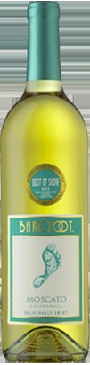 barefoot moscato wine#Repin By:Pinterest++ for iPad#