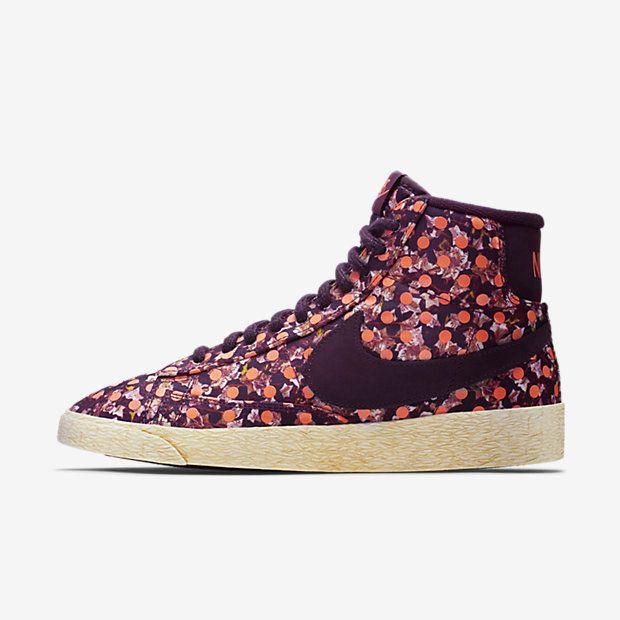 antique shoes for women | プレゼントで貰いたい!!Nikeスニーカーランキング ...