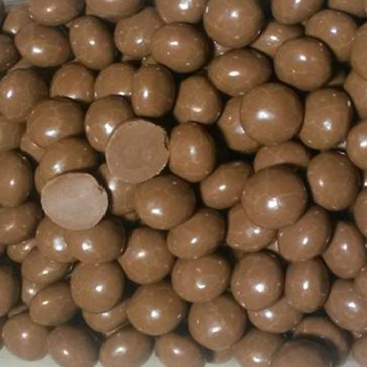Jual Coklat Delfi Dairy Milk #CoklatDelfikiloan 082122590002