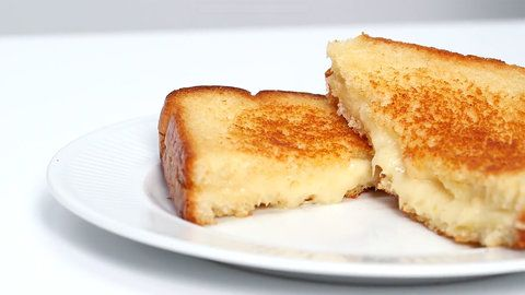 ... Cheese | Perfect Grilled Cheese, Cheese Crisps and Grilled Cheeses