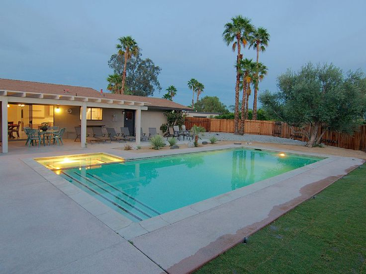 Best Swimming Pools Images On Pinterest Swimming Pools - Black pearl pebble tec pool bottom