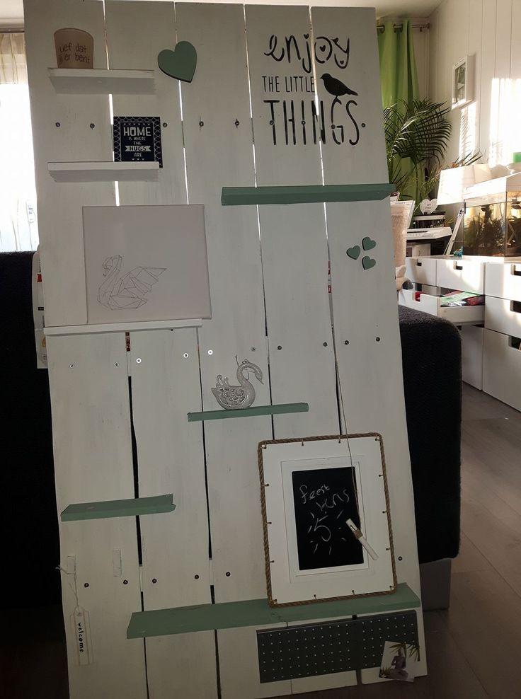 Meer dan 1000 idee n over toilet decoratie op pinterest pot organisatie kleine badkamer - Originele toiletdecoratie ...