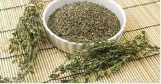 Prepare um poderoso chá com este maravilhoso ingrediente para tratar lúpus, esclerose múltipla e fibromialgia | Cura pela Natureza