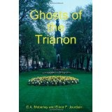 The Ghosts Of Trianon (Paperback)By C. A. E. Moberly