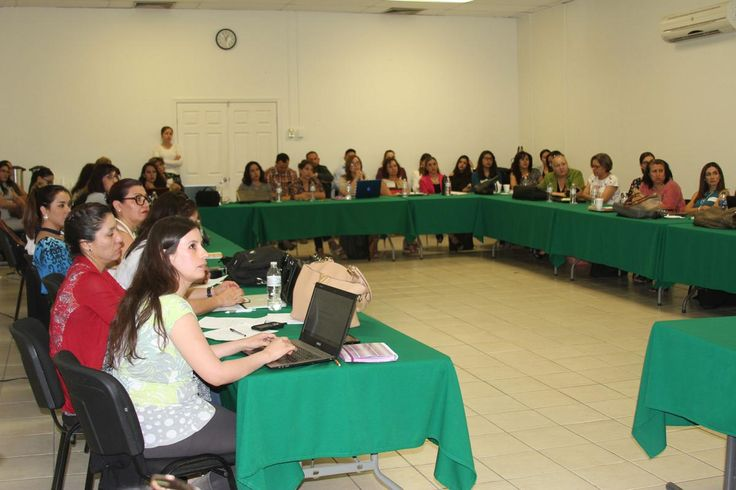 <p>- Organiza Ichmujeres jornada de talleres para personal y enlaces de Género del Gobierno del Estado.</p>  <p>Chihuahua, Chih.- La próxima