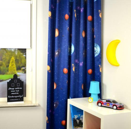 26 best inspiratie slaapkamer images on pinterest 3 4 beds