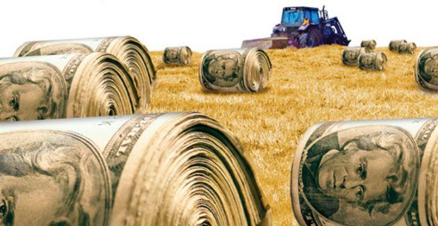Emtia Vadeli İşlem Sözleşmeleri ile alternatif bir yatırım