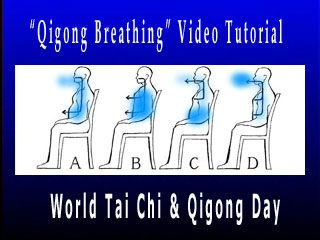 World Tai Chi