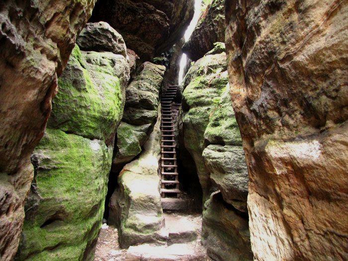 213 best Germany Travel images on Pinterest