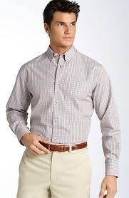 Make your own custom dress shirts online at http://www.scribd.com/doc/150327398/How-to-Choose-And-Order-a-Man-s-Shirt , https://vimeo.com/69232541 , http://www.youtube.com/watch?v=SVeemZjW6zM