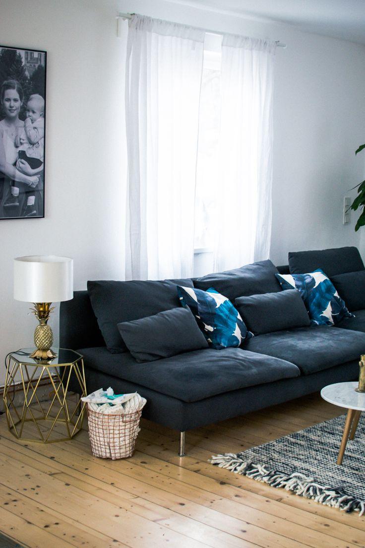 bilder ohne bohren wohnzimmer zimmer k che und wohnzimmer einrichten. Black Bedroom Furniture Sets. Home Design Ideas