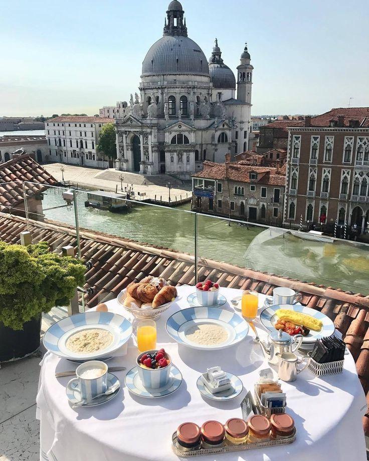 комплект, утро красиво италия фото если вашем