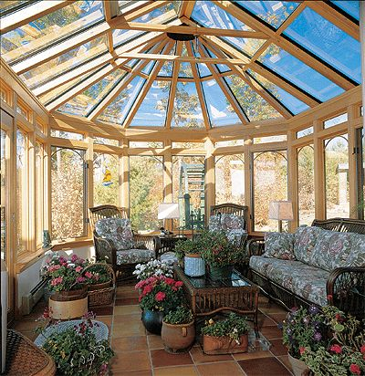 207 best victorian style greenhouses conservatories for Victorian sunroom designs