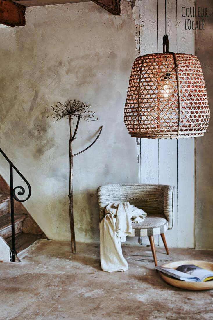best stuff to buy images on pinterest good ideas furniture and
