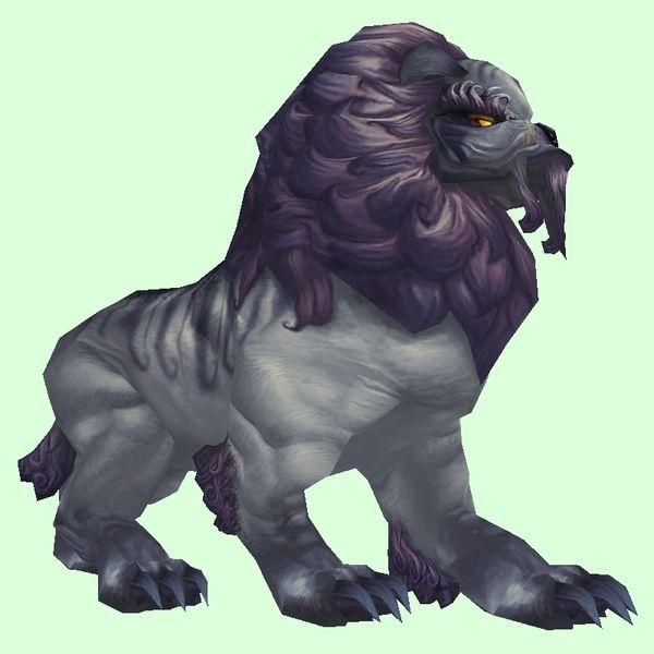 Purple Grey Quilen Purple Grey Purple Pets