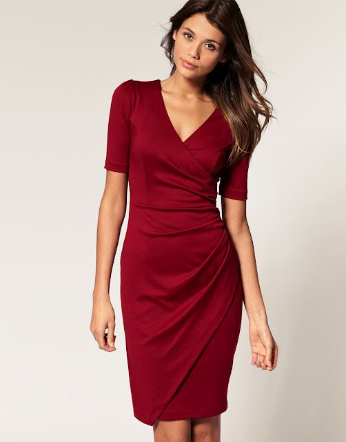 Платье-футляр - Google meklēšana