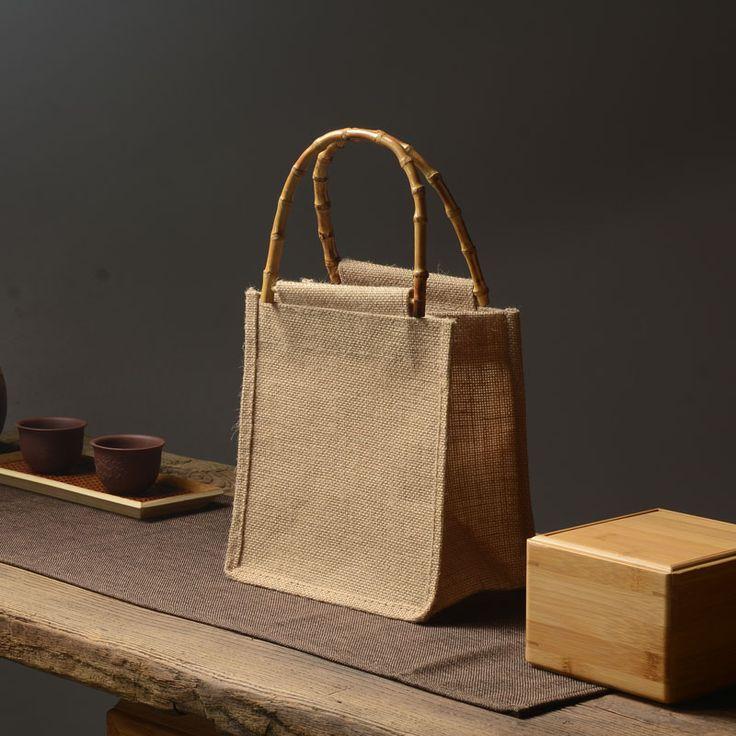 jute bags,jute tote bag manufacturers