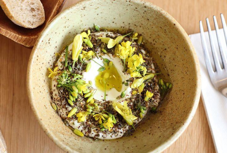 BRUNCH in Paris - 「良質なものを、スマートに、ほどよく」パリジャンたちの新しい食事情を知る5つのスポット | ANTENNA -LIFE- | honeyee.com Web Magazine