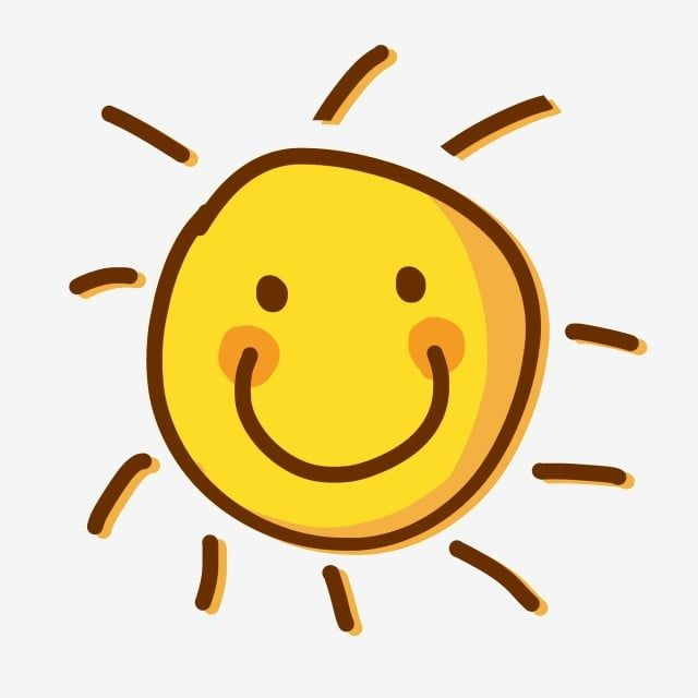 Yellow Sun Smile Illustration Smiling Cartoon Cartoon Smile Smiley Face Png Transparent Clipart Image And Psd File For Free Download In 2020 Smile Illustration Cartoon Smile Cartoon Faces Expressions