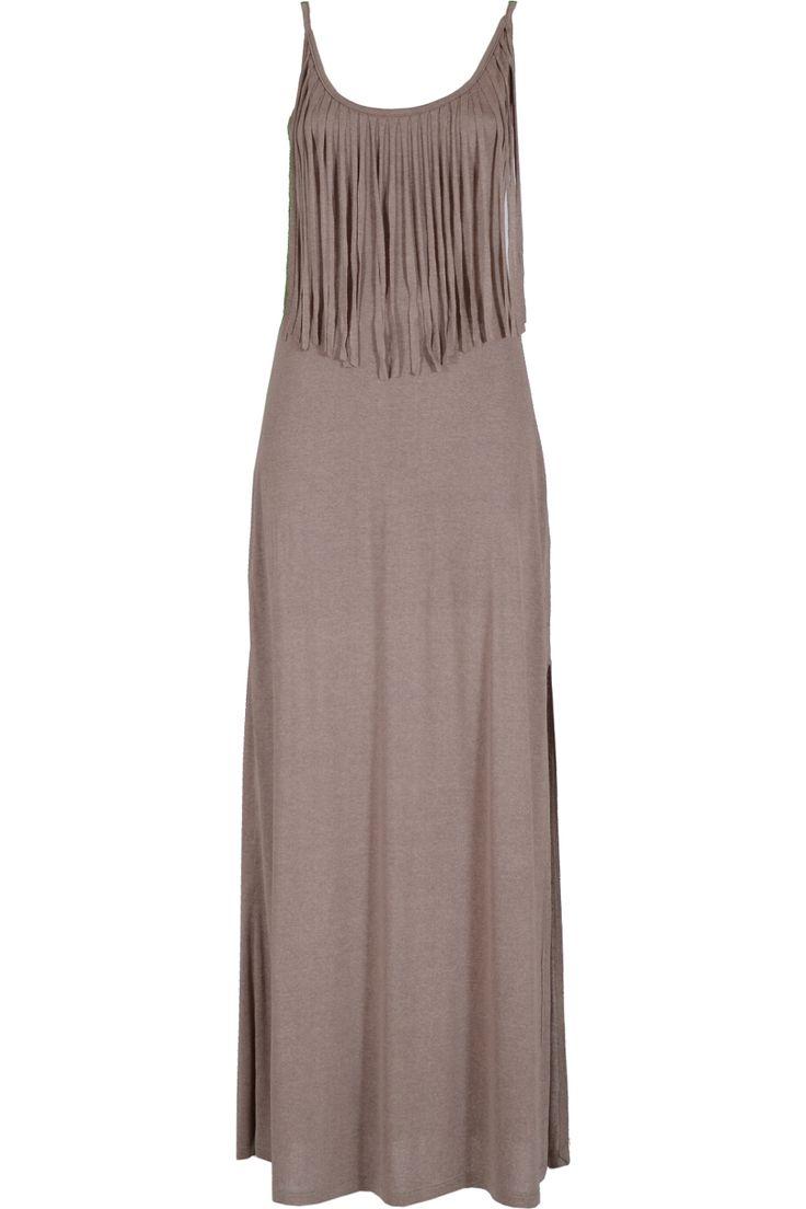 Bellino,  Φόρεμα (ΠΟΥΡΟ, L)
