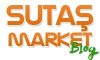 Test Post from Sutaş Market Blog
